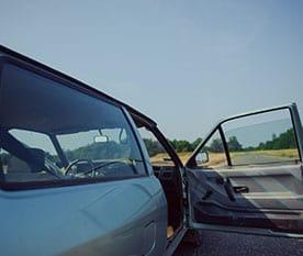 Car-Truck-Glasses