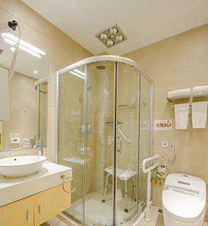 Ezy-Glide_Shower-Enclosures