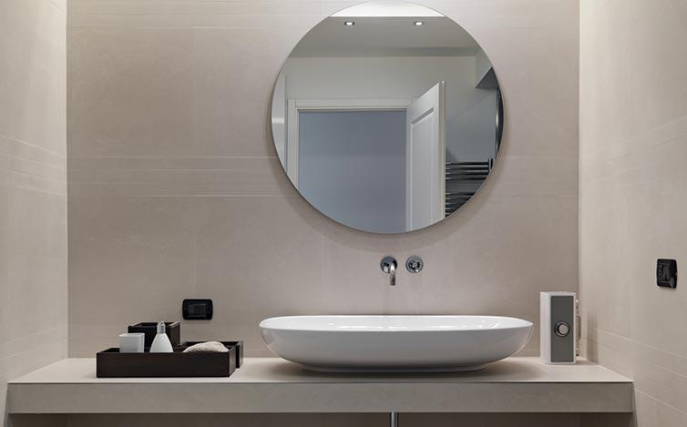 mirrors-img