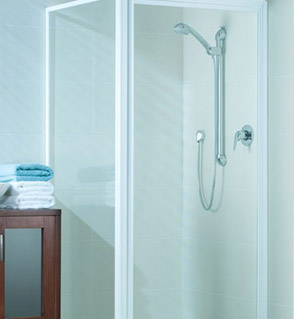 Phoenix_Shower_Enclosures
