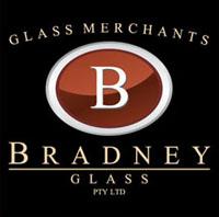 bradney-logo