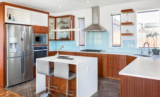 kitchen-splashbacks