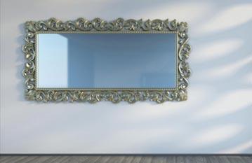 ser-custom-made-mirrors