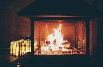 ser-fireplace-glass