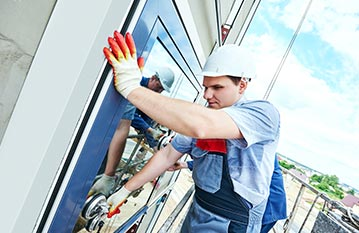 ser-glass-window-repair