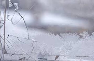 ser-repair-broken-windows